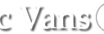 CV-logo-blog