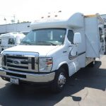 Inventory Spotlight: 2013 Phoenix Cruiser 2350