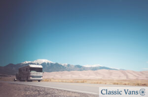 how to tow a vehicle behind an rv